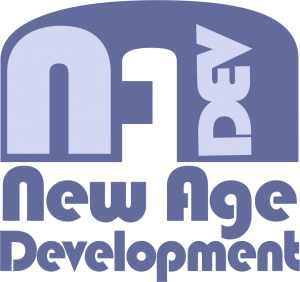 New Age Development